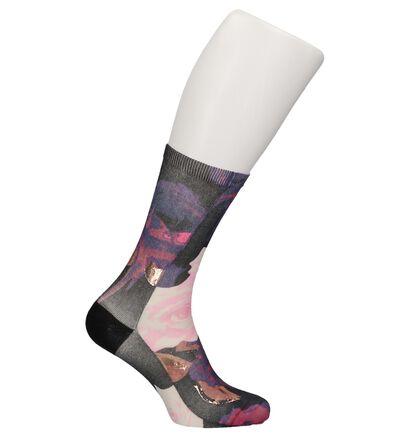 Stance Chaussettes en Multicolore (236978)