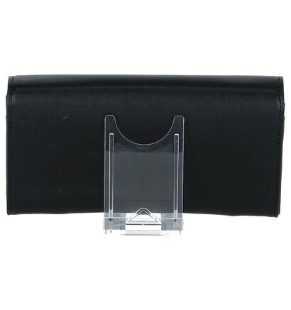 Gaudi Porte-monnaies à rabat  (Noir), Noir, pdp
