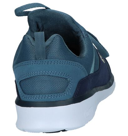 DC Shoes Slip-on  (Noir), Bleu, pdp