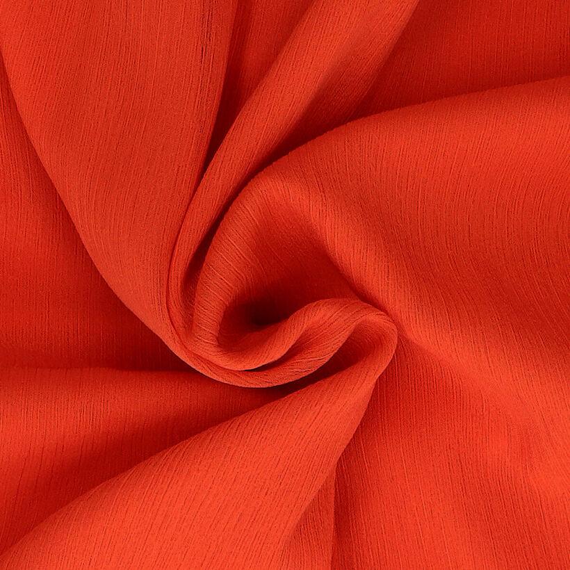 Miracles Dinder Oranje Kleedje (278037)