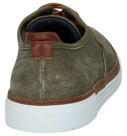 Camel Active Chaussures basses  (Bleu), Vert, pdp