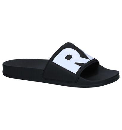 G-Star Sandales de bain  (Noir), Noir, pdp