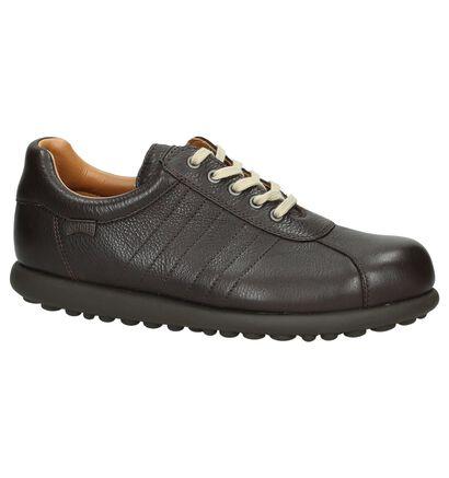 Camper Chaussures basses  (Noir), Marron, pdp