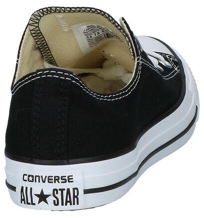 Converse Baskets basses  (Noir), Noir, pdp