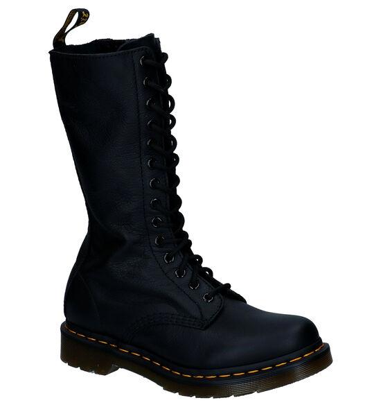 Dr. Martens 1B99 Zwarte Boots