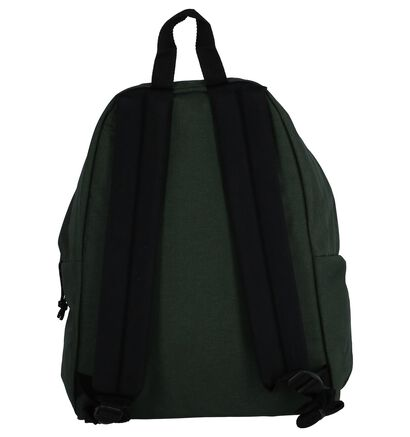 Eastpak Padded Sacs à dos en Noir en textile (253591)