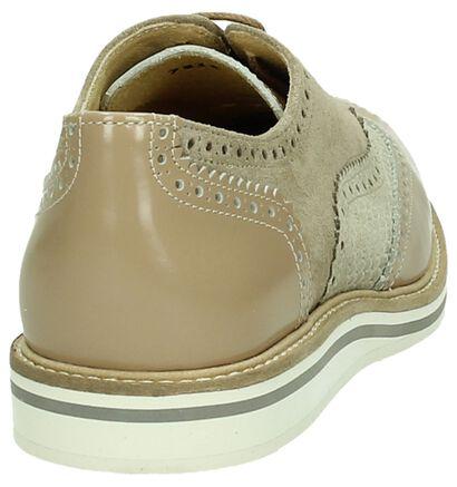 Hampton Bays Chaussures basses  (Nude), Beige, pdp