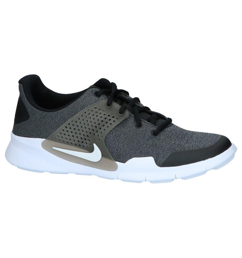 Donkergijze Runner Sneakers Nike Arrowz in stof (238243)
