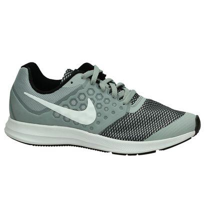 Nike Downshifter Sneaker Grijs, Grijs, pdp