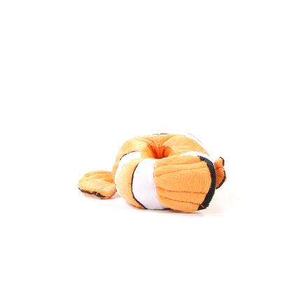 Nemo Oranje Pantoffels, Oranje, pdp