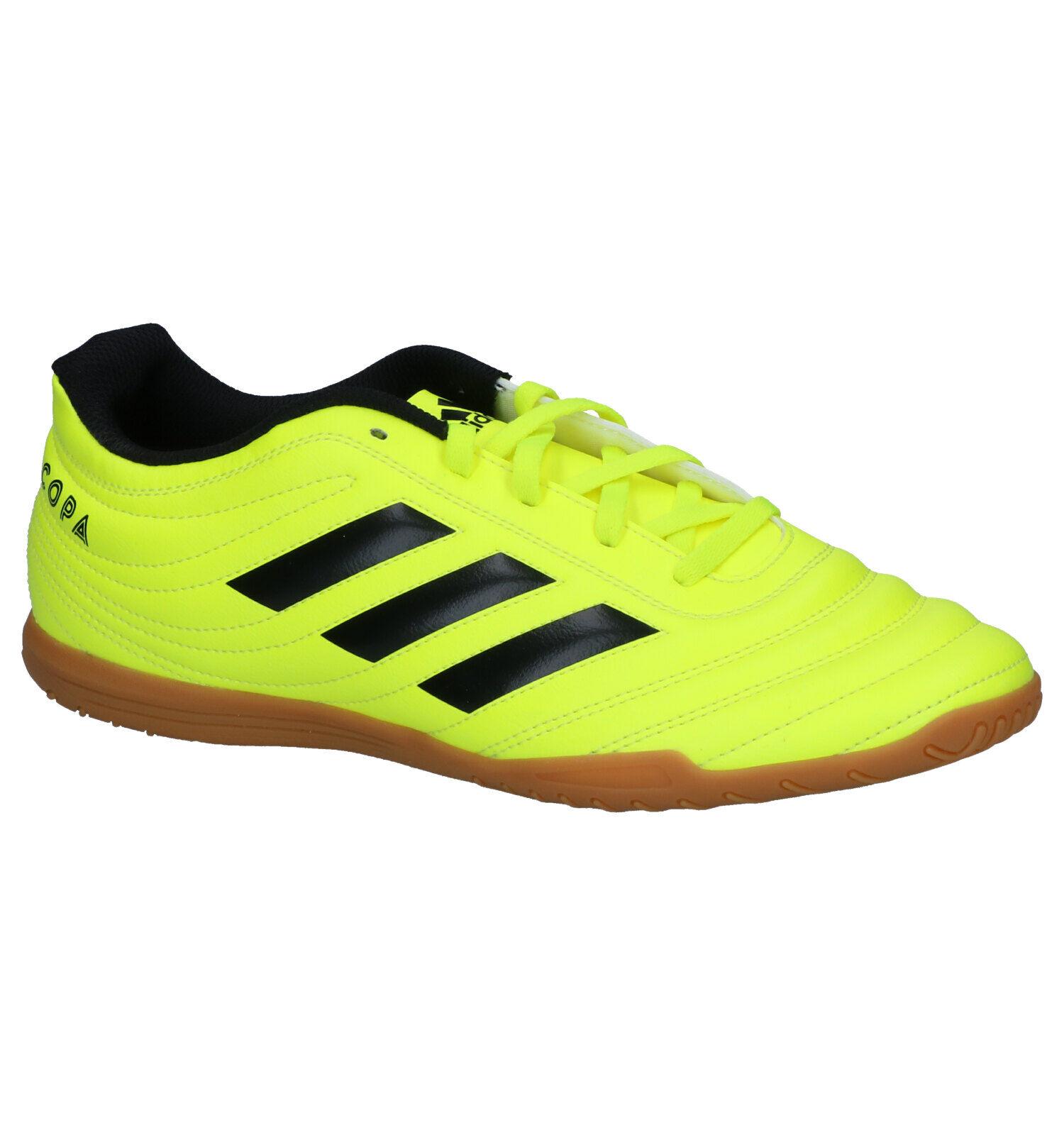 adidas chaussure imitation foot