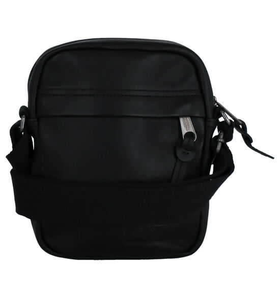 Eastpak The One Zwarte Crossbody Tas