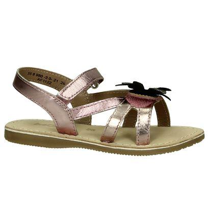Roze Sandalen Mod8, Roze, pdp