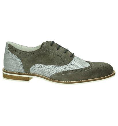 Hampton Bays Chaussures basses  (Gris foncé), Gris, pdp