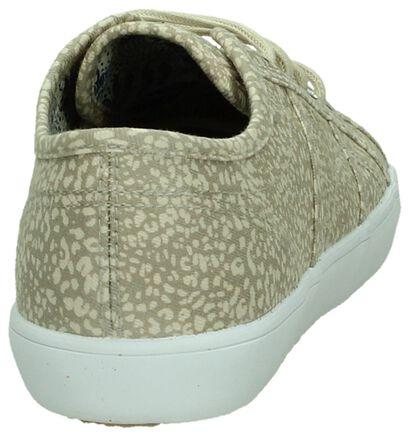 Esprit Sneakers basses  (Beige clair), Beige, pdp