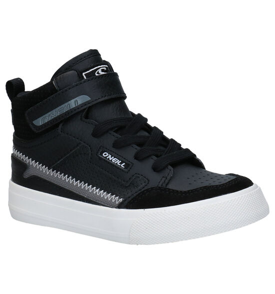 O'Neill Trestless High JR Baskets en Noir