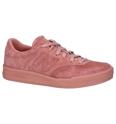 New Balance WRT300 Roze Sneakers, Roze, pdp