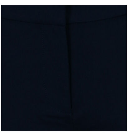 Tramontana Blauwe Geklede Broek (278556)