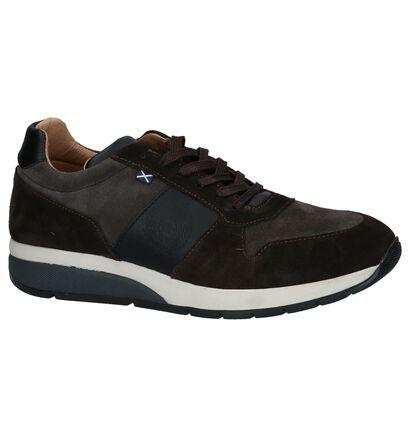 Scapa Chaussures basses  (Brun foncé), Marron, pdp