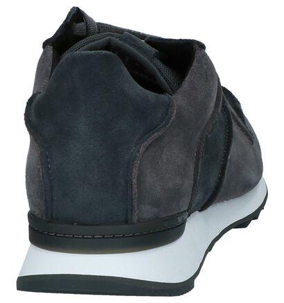 Clarks Chaussures basses  (Gris foncé), Gris, pdp
