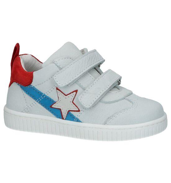 Bumba Chaussures pour bébé  en Blanc