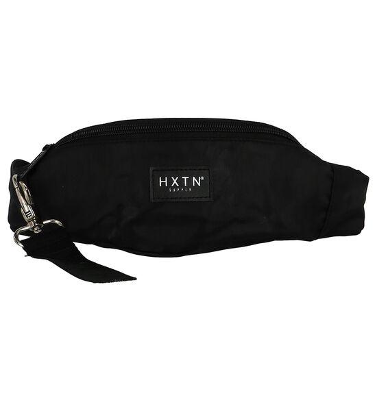 Zwarte Heuptas HXTN Prime Bum Bag