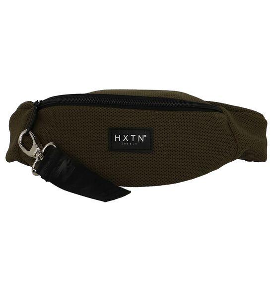 Kaki Heuptas HXTN Prime Bum Bag