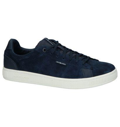 Jack & Jones Chaussures basses  (Bleu foncé), Bleu, pdp