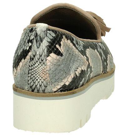 JHay Chaussures sans lacets  (Multicolore), Multicolore, pdp
