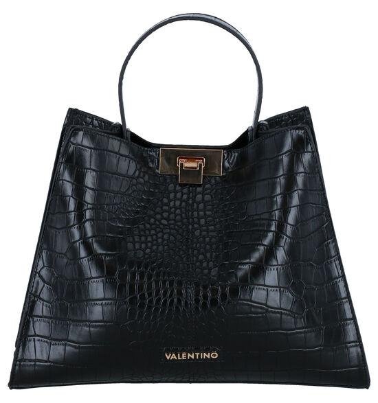 Valentino Handbags Anastasia Sac à main en Noir