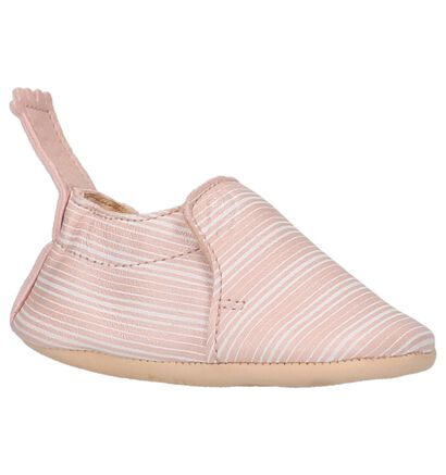 Easy Peasy Chaussures pour bébé  (Rose), Rose, pdp