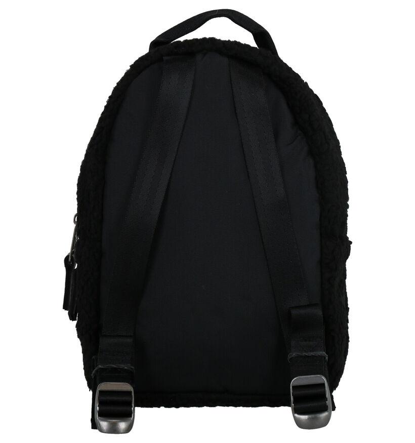 Eastpak Orbit W Sac à Dos en Noir en textile (264442)