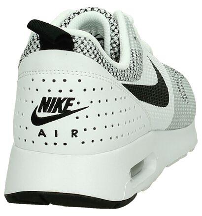 Nike Baskets basses  (Noir), Blanc, pdp
