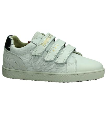 Pantofola d'Oro Baskets basses  (Blanc), Blanc, pdp