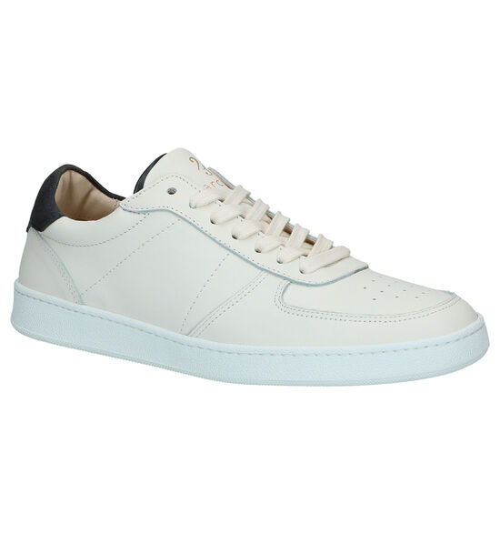 March23 Blake Witte Sneakers