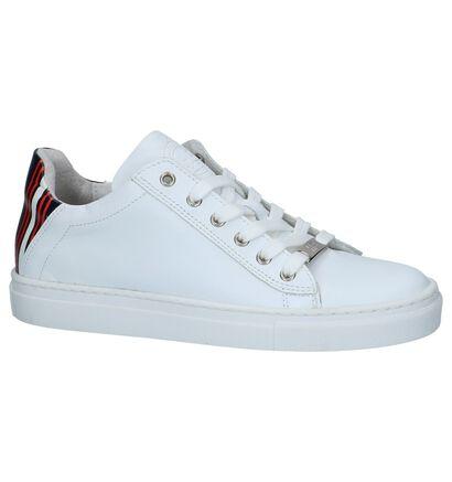 Hampton Bays Chaussures basses  (Blanc), Blanc, pdp