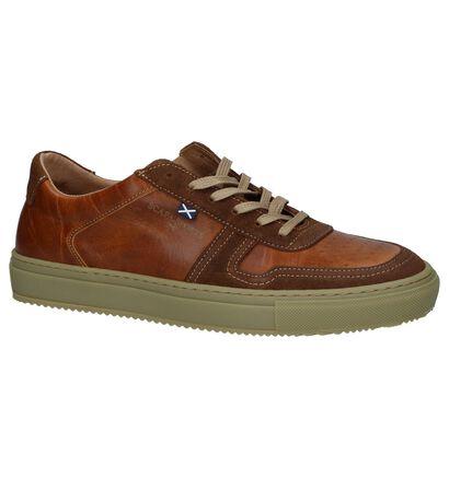 Scapa Chaussures basses  (Cognac), Cognac, pdp