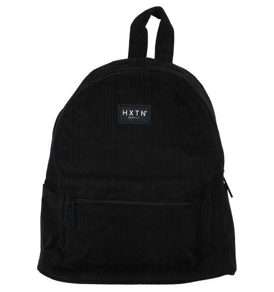 HXTN One Sac à dos en Noir