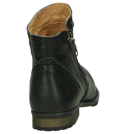 Ghost Rockers Chaussures hautes  (Noir), Noir, pdp