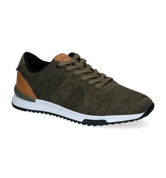 Origin Kaki Sneakers