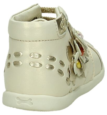 Stones and Bones Chaussures hautes  (Beige clair), Beige, pdp