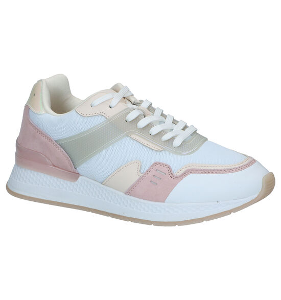 Tamaris Fashletics Multicolor Sneakers