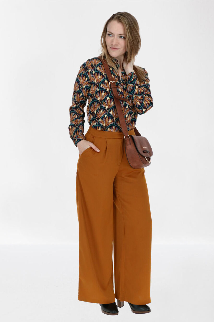 Chic Autumn Style, , pdp