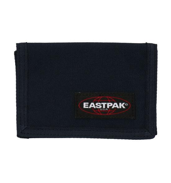 Eastpak Crew Single Blauwe Portefeuille