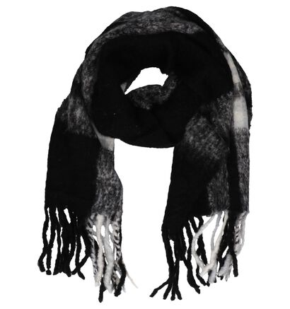 Pia Rossini Châles en Noir (235203)