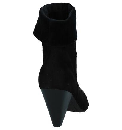 Tamaris Bottillons  (Noir), Noir, pdp