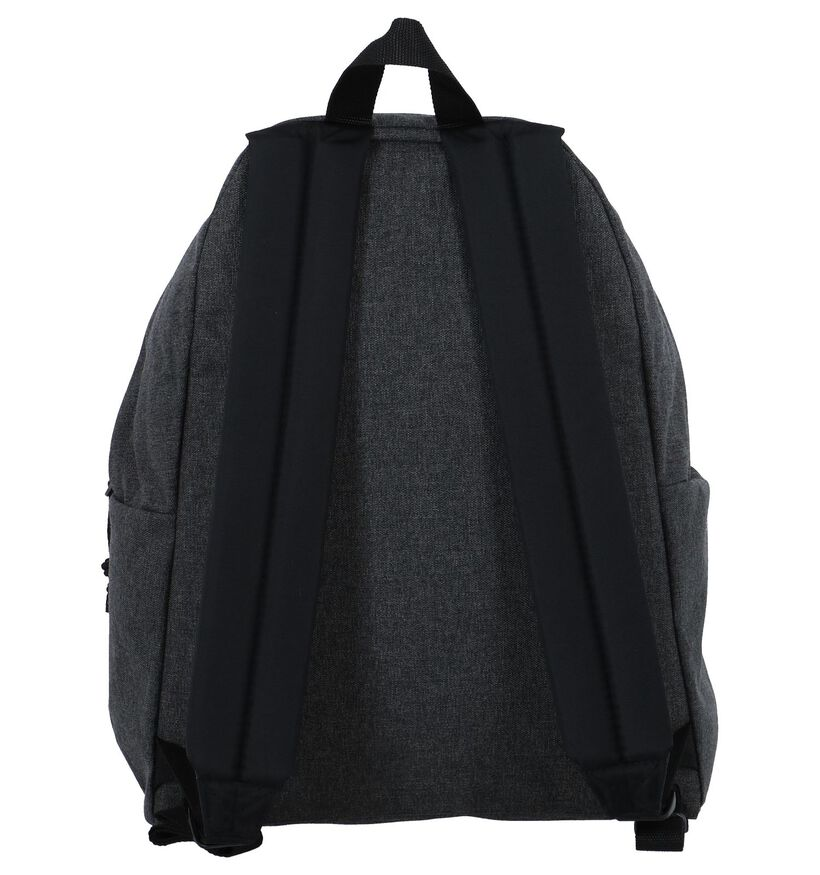 Eastpak Padded Zippler Blauwe Rugzak in stof (266763)