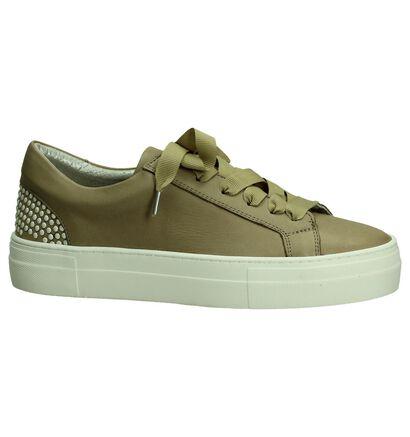Witte Sneakers Hampton Bays, Beige, pdp