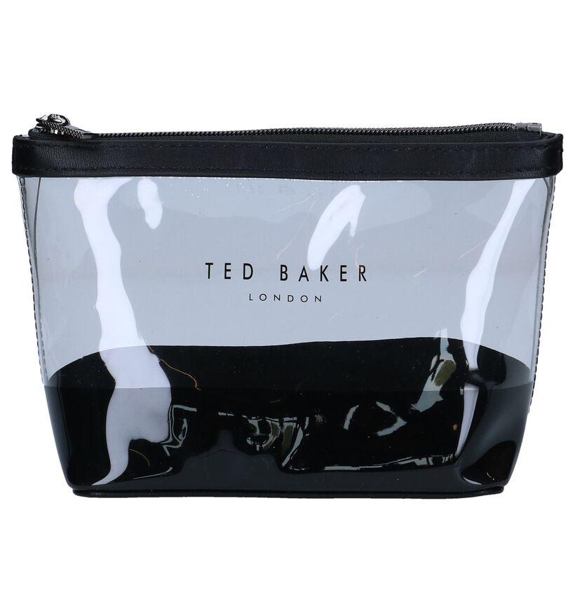 Ted Baker Trousses de maquillage en Noir en synthétique (251690)