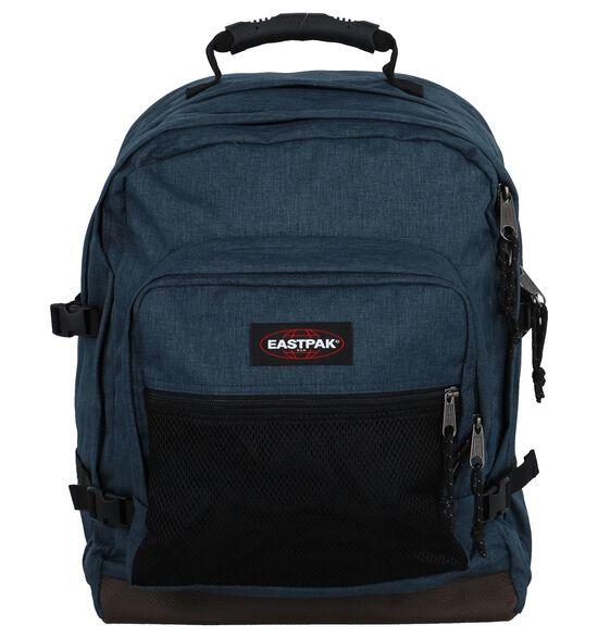 Eastpak Ultimate EK050 Blauwe Rugzak